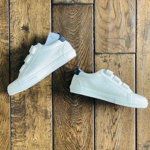 NWT GAP Boys' Sneakers